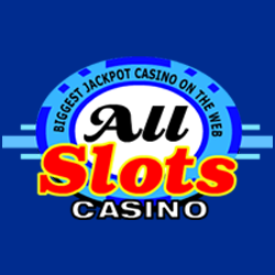 Canadian online casinos all slots