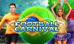 football carnival slots