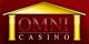 omni-casino