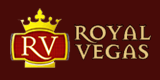 royal-vegas2