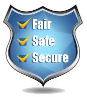 safe-online-casino